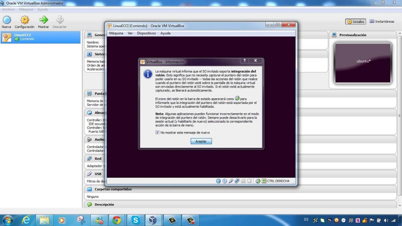 Ubuntu 14.04.5 ISO安装镜像百度云下载 - 爱E族