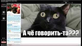 Алексей Жуков Вебинар. Регестрация здесь: https://dari-beri.com/?ref=voevodinanina