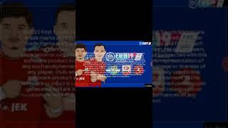 Seksen main fts 15 mod 19 liga indonesia
