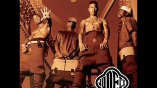 Download lagu Jodeci  Cry for you