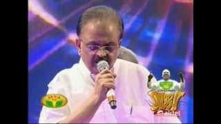 Madai_Thiranthu.mpg