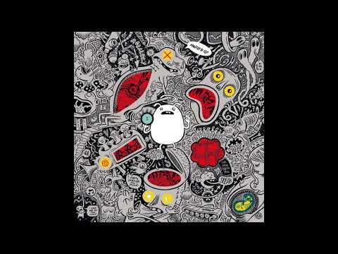 Menonmena - Friend and Foe | Full Album mp3