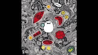 Menonmena - Friend and Foe   Full Album