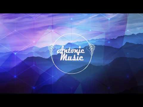 Jonas Blue, EDX - Don't Call It Love ft. Alex Mills (Antonic Instrumental Remix)