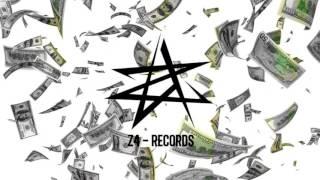 MikeSickFlow - รวยเเต่...เขือ Feat. DARKFACE , P$J , NACHOT (Mixtape Vol.1) thumbnail