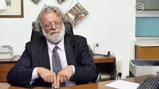 Vaccini antinfluenzali la Campania arriva prima di tutti