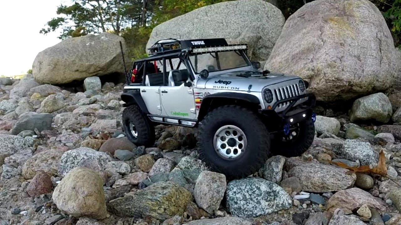 2014 Jeep Wrangler Sand