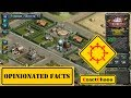 Opinionated Facts - A Review of Constructor