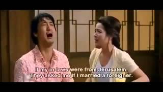 Who Slept With her   Hot Teacher 2006) Korean Comedy Movie Full Eng Sub Title