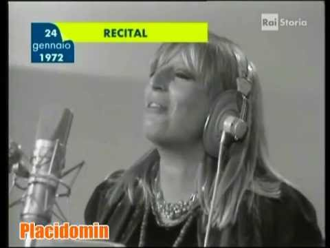 Gabriella Ferri - Tanto pè cantà (1972)