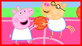 Peppa Pig Jeux Peppa Pig Coloriage Jeu Mobile Gratuit Telecharger Youtube