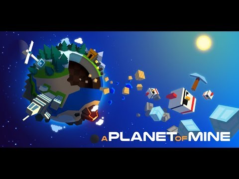 「SDガンダム ジージェネレーション アールイー」や「A Planet of Mine」などが配信開始。新作スマホゲームアプリ(無料/基本無料)紹介。 hqdefault