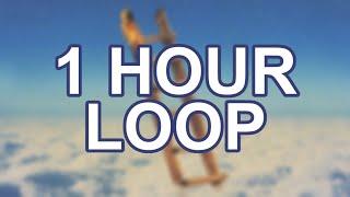 Travis Scott - HIGHEST IN THE ROOM ( 1 Hour Loop)