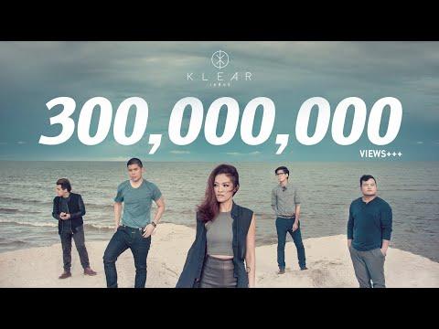 สิ่งของ - KLEAR「Official MV」