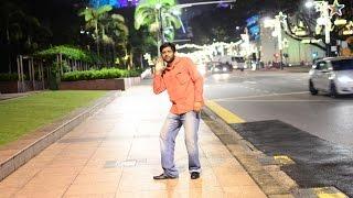 நமக்கொரு பாலகன்  Tamil Christmas Song by DJ Annathe - feat Joseph Princetenn