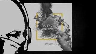 Dalek One has been pulling out some true bangers lately, this one i...