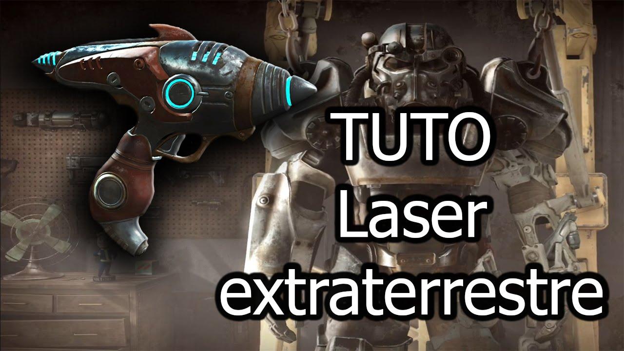 extraterrestre 4