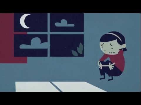 hqdefault - Video Clips On Childhood Depression