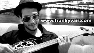 Video Franky Vais - A song for the lovers (Richard Ashcroft Acoustic Cover) download MP3, 3GP, MP4, WEBM, AVI, FLV September 2018