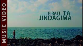 Pirati Ta Jindagima- Tika Lamichhane & Amber Tumbapo Subba | New Song Ft. Krishna / Sangeeta/Puru