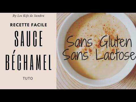 recette-de-béchamel-facile-sans-gluten-et-sans-lactose