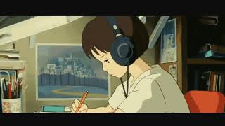 24/7 lofi Hip Hop radio - Smooth Beats to Relax