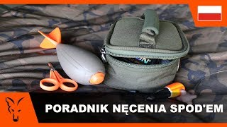 Fox Fishing TV Polska