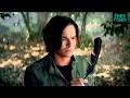 Ravenswood - Official Trailer | Freeform