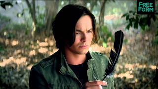 Ravenswood - Official Trailer