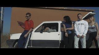 El Coleta con Mueveloreina - Camaradas Cañeros