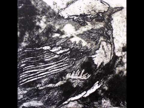 Christian Kozaki  Etchings  and Aquatints