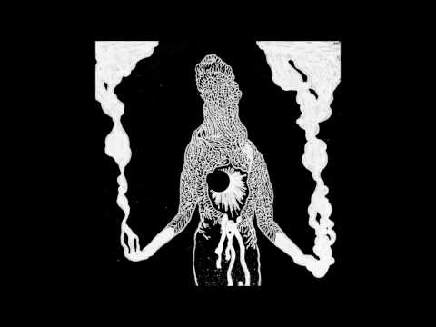 Urzeit - Anmoksha (Full Album)