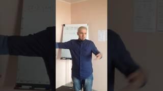 Комментарий к видео «Внимание — велохам!»