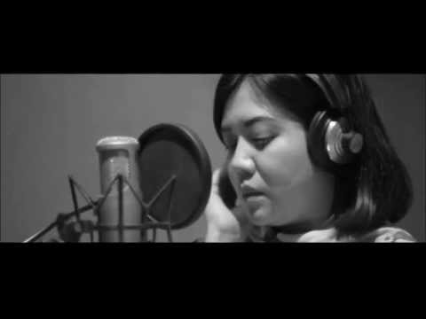 Risa Saraswati Feat Kevin -  Ananta Prahadi