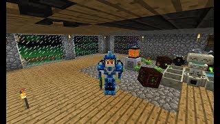 A por las Termomilas!!! Mundo Youtube 2 #12