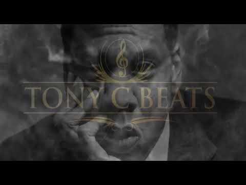 Jay Z Type Beat/Instrumental