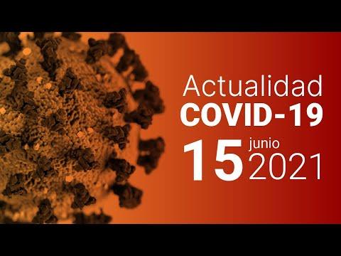 Alarmante auge de la COVID-19 en Camagüey