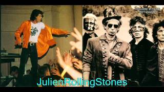 Rolling Stones   You Got Me Rocking Washington 1994