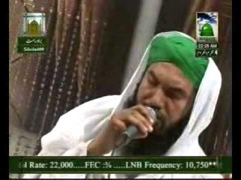 Madani Channel Sunnaton ki Laye Ga Ghar Ghar Bahar