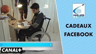 Facebook_vient_en_aide_a_un_jeune_paraplegique-Groland_le_Zapoi_du_30_09-CANAL+