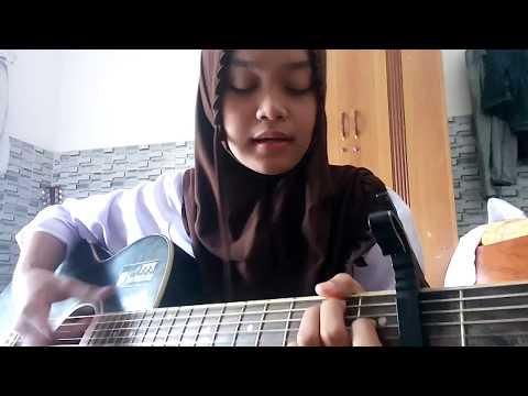 Salam Satu Jiwa (cover)