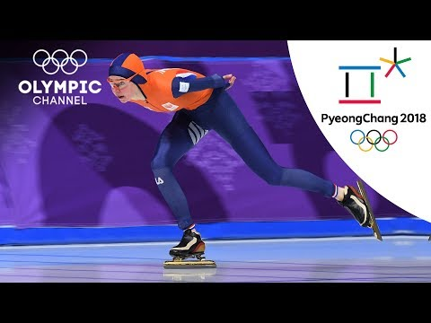 Download Youtube: All medals - from Aerial Skiing to Skating   Highlights Day 7   Winter Olympics 2018   PyeongChang