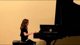 Скачать Y Schurovski Theme With Variations Ю Щуровский Тема с вариациями