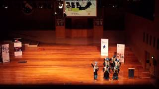 Rhythms Bhangra - 26th Australian Sikh Games Melbourne 2013