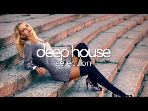 Merk & Kremont - Sad Story (Denis First Remix)