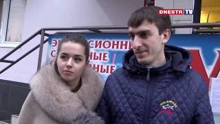 народ говорит: Какими должны быть зарплаты и пенсии в Приднестровье?