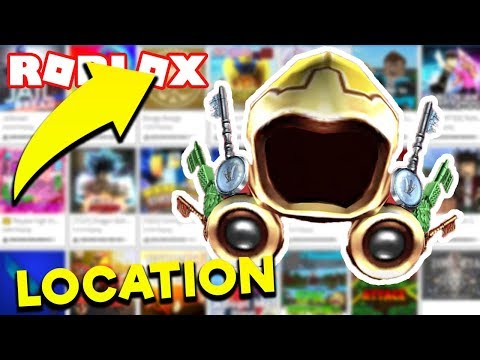 🔴 ROBLOX GETTING THE GOLDEN DOMINUS EVENT! THE COPPER KEY LOCATION (Ready Player One Event)