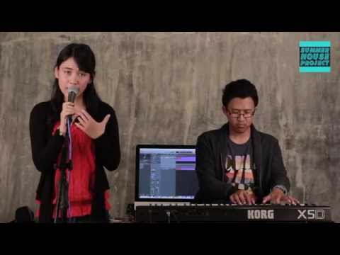 Kiss The Rain - Yiruma (Vocal Cover)