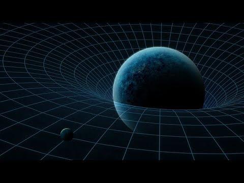 Geometria przyczynowości, czyli jak wozić piach w zakrzywionej czasoprzestrzeni? Tomasz Miller