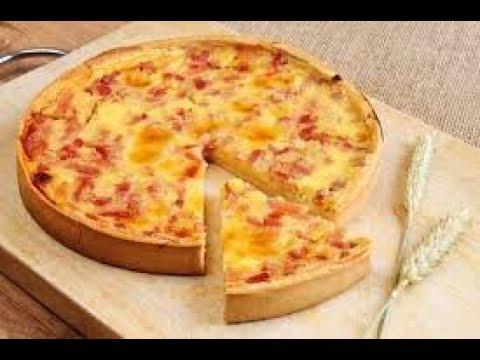 recette-de-quiche-bacon-fromage